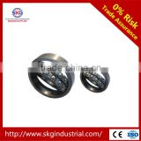 China SKG factory Cheapest price Self-aligning ball bearing 2312 OEM service