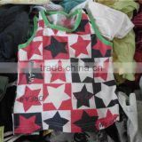 wholesale cheap bulked used clothing