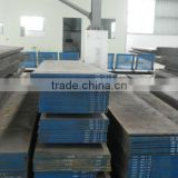 standard sheet metal thickness 4340 Chinese export import plastic mould tool steel traders