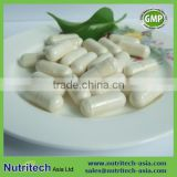 GMP Certified Private label/contract manufacturer male Multivitamin capsules in bottles or blister card