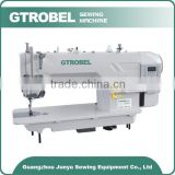 GDB-9200 with Automatic Thread Trimmer Direct Drive High Speed Industrial Lockstitch Sewing Machine