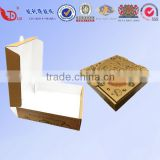pizza box,corrugated printed pizza box,take away pizza box wholesale                                                                                                         Supplier's Choice
