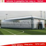 New arrival customized inflatable tent for wedding, exhibition, party event