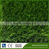 ornaments backyard playground garden plastic material artificial grass turf lawn fake grass