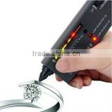 Diamond testing instrument/thermal conductivity meter/diamond test pen/Japan chip/true and false beneficial jewelry