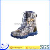 Wholesale winter military jungle boots for men