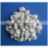 wholesale natural color river stones pebble stone and gravels