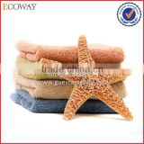 Factory Custom Luxury Bath Hotel Christmas Towel Sets