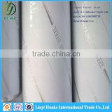 Masking Use Adhesive Film For Stainless Steel