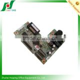 Original spare parts for printers forrmatter board for Epson TM-T88V mian board for Epson TM-T88V