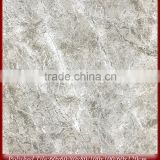 3d Pietra Grey Luxury Marble Floors Tiles In China