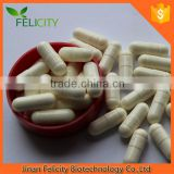 Popular Pearl Powder Capsule in bulk/blister