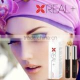 Eyelash growth serum eyebrow extension Private label / REAL+ eyebrow enhancer/ eyelash growth fast