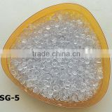Rigid pvc resin grain/powder used in pipe , table & chair industry