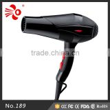 2200W Professional Hair Dryer With High Quality AC Motor, High Quality Hair Dryer Parts, with CE/ ROHS Approval
