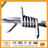 Wholesale high quality barbed wire crafts