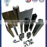 Surface treatment add Pure aluminum ingot price