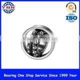 1311 1311K size 55*120*29mm self-aligning ball bearing
