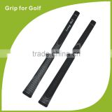 Factroy Price China Golf Club Grip