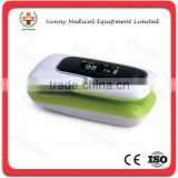 SY-C039 Sunnymed low power module bluetooth pulse oximeter cost