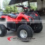 China <b>Factory</b> Direct <b>ATV</b> 1570x800x950mm For Sale