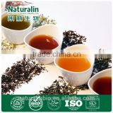Chinese Tea, Dark Tea powder, instant black tea, White tea, Oolong Tea