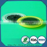 ODM welcome fda silicone sealing ring,silicone rubber seals&gasket,silicone rubber seals product