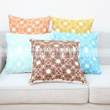 Modern Geometric Fashion Home Decorative Pillow Pillow Case Supply Wholesale Retail