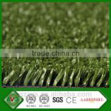 PE & PP As required pe material basketball artificial grass with high quality and long life