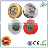 Excellent quality best selling guitar thermometers