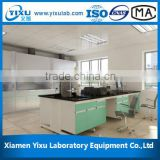 2016 New School Lab Supplies Laboratory Work Benches Dental Lab Equipment in China