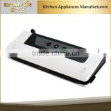 Vacuum bag sealer for Sous vide cooking GS/CE/ROHS Approval 9938