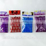 Wholesale New design hot sale aroma scented sachet