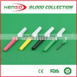 Henso Blood Collection Needle