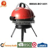 Not Coated Finishing and High Pressure Protection Device,Flame Safety Device Safety Device bbq
