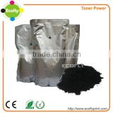 jet toner powder for hp laser jet printer