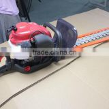 Super quality hotsell 0.85kw/6500-7000r/min spare parts hedge trimmer