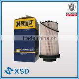 High quality fuel filter paper 541 090 0151