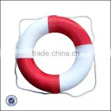 OD: 50CM Life Saving Ring, Swimming Foam Ring