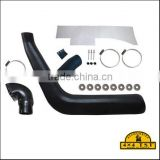 Snorkel for FJ Cruiser /Toyota FJ Cruiser accessories