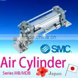 Easy to use and Professional single acting hydraulic cylinder price SMC air cylinder for manufacture KOGANEI,CKD,TAIYO,KURODA PN