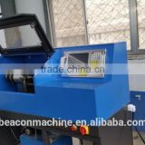BC-D3 Balancing Machine Usage and Electronic Power turbo balancing machine CHRA dynamic turbocharger high speed