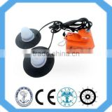 Marine Water-proof Liferaft Light with LED Bulb