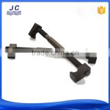 Automotive/Car Coil Spring Compressor Suspension Clamp Tool Shock Absorber Removal Tools