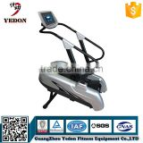 YD-6904 Stair Climbing Machine Gym Fitness Equipment Machine Cardio Machine