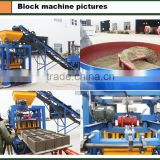 road construction equipments cement concrete brick machinery line china products