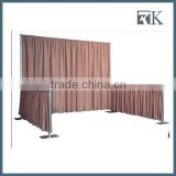 fancy curtains and drapes elegant drapes curtains