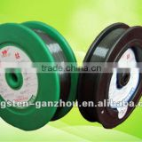 Tungsten wire WB61L/I