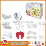 High quality baby care set / safety products for babies baby care kit baby security safety product