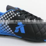 Cheap Indoor Soccer Shoes Customized Football Trainning Boots